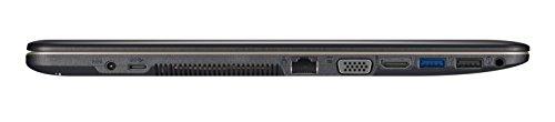 ASUS VivoBook X540NA-GQ232T notebook/portatile