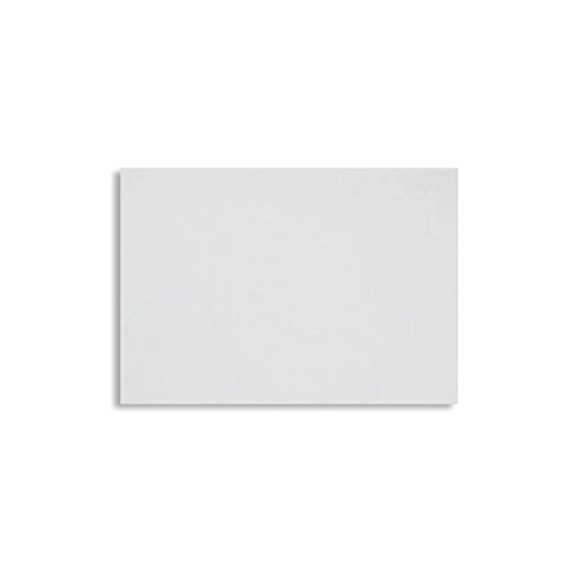 White 3.5