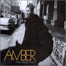 One More Night by Amber (1997-09-23)