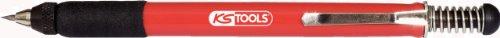 KS-Tools Werkzeuge-Maschine -  KS Tools 300.0302