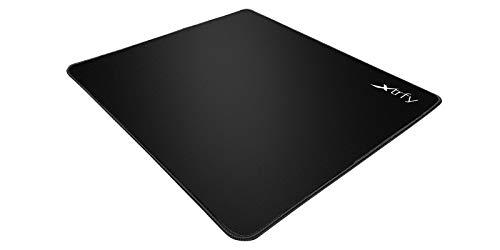 Xtrfy(エクストリファイ)GP2LARGEゲーミングマウスパッドLサイズコントロール表面【国内正規品】701087