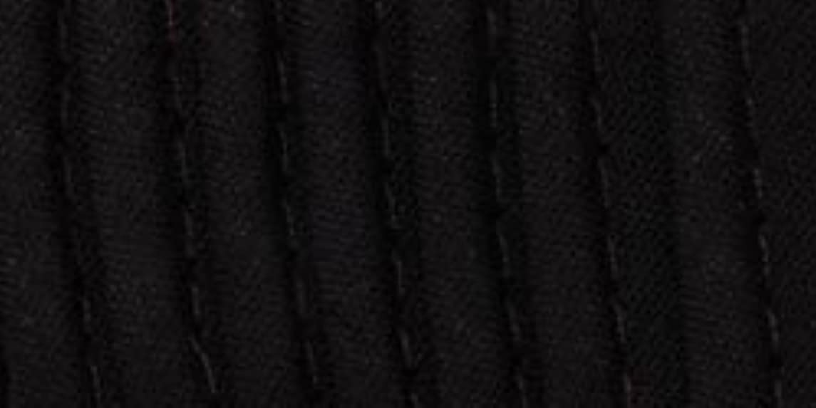 Bulk Buy: Wrights Bias Tape Maxi Piping 1/2