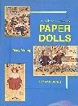 A Collector's Guide to Paper Dolls: Second Series
