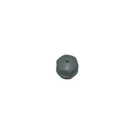CubetasGastronorm ROCIADOR ACLARADO - A040080