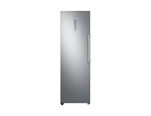 Samsung RZ32M71257F Independiente Vertical 315L A++ Acero in