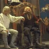 WMYZSHDWZ Silla Hombre Hobbit El Señor De Los Anillos Pintura por Números para Adultos y niños Pintar DIY al óleo de Bricolajecon Personalizado Kit con Pinceles 40X50CM Principiantes Lienzo