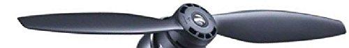 Yuneec Propeller/Rotorblatt B Drehrichtung links (3 Stück) für Typhoon H