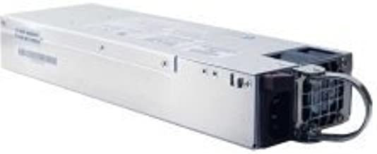 Supermicro PWS-0044M Power supply - 300 Watt (Discontinued by Manufacturer)