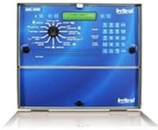 Irritrol MC-E Blue 18 Station Commercial Irrigation Controller