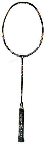 Carlton Airblade Ultralite 7.6 Badminton Racket