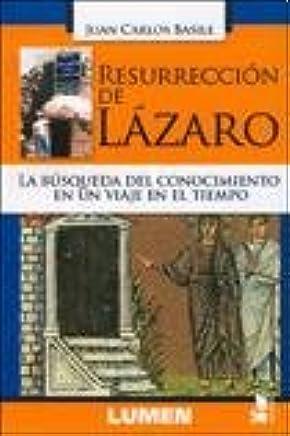 Amazon.com: Juan Lázaro: Books