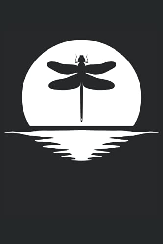 dragon-fly: Notebook