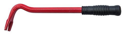 Connex B26400 Nagelheber, 300mm