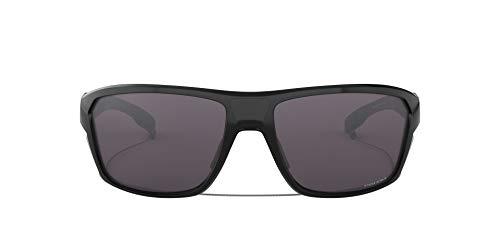 Oakley 0OO9416 Gafas de sol, Black Ink, 64 para Hombre