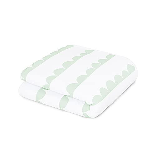 Bonjourbebe 0627-038 - Mantas y sábanas