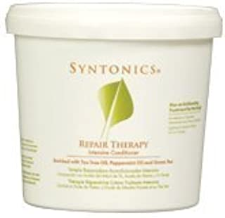 Best syntonic hair care products Reviews