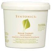 Syntonics Repair Therapy Conditioner 4lb