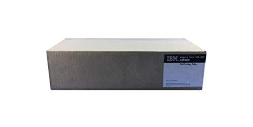 InfoPrint 39V0298 Aceite para - Fusor
