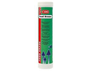 Crc food grease/h1 - Grasa alimentaria 400gr