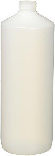 Pfister 950-0040 Avalon/ Hanover/ Marielle/ Treviso 26 /526 Series Soap Dispenser Bottle