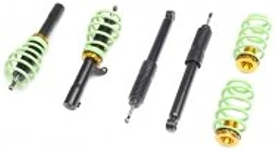 Raceland Ultimo Coilovers for Audi A3 8P (2003-2013)