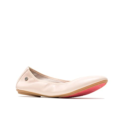 Top 10 best selling list for audrey brooke shoes ballet flats