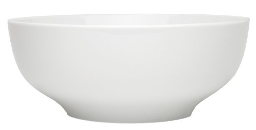 Pillivuyt Sancerre 5-Inch Bowl by Pillivuyt
