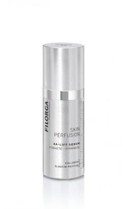 FILORGA SKIN PERFUSION Aa lift serum - firming serum - 30ml