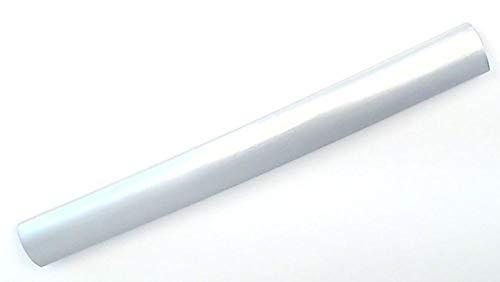 Price comparison product image Bosch Thermador Handle-Door 648940 00648940