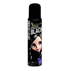 Henkel(ヘンケル)FRESHLIGHT(フレッシュライト)『髪色もどしスプレー ナチュラルブラック』