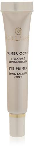 Collistar Eye Primer