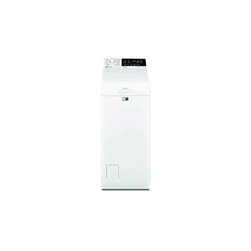 Lave linge Top  Electrolux EW6T3376HZ - Lave linge - Pose...
