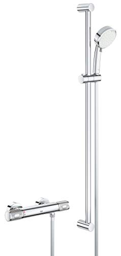 Grohe 34784000 Grifo
