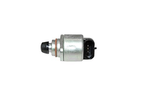 GM Genuine Parts 217-435 Fuel Injection Idle Air Control Valve