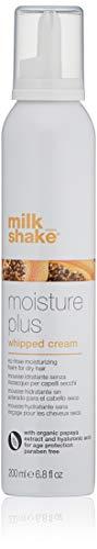 Milk Shake Moisture Plus Whipped Cream 200 Ml 200 g