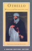 Othello (Norton Critical Editions)