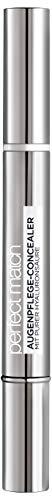 L'Oréal Paris Perfect Match Augenpflege-Concealer 3-5N Natural Beige, 2 ml, 3600523919284