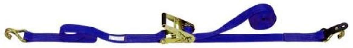 グローバル地殻耐えられるJSH ベルト荷締機 JNPR703J
