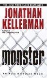 Monster Pack X50 in 5 Free - Time Warner Books UK dump list - 07/12/2000