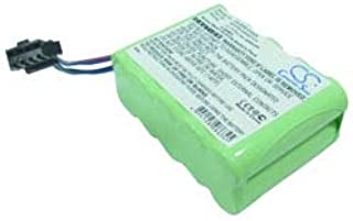 Replacement For ECOVACS DEEBOT TCR03A Battery