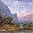 Compl. Piano Music Vol. 39. Premiere Annnee De Pel