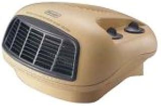 Delonghi HTE 332 - Calefactor