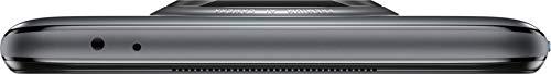 Mi 10i 5G (Midnight Black, 6GB RAM, 128GB Storage) - 108MP Quad Camera   Snapdragon 750G Processor