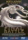 Conquest - Final Battle