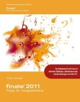 Finale 2011 - Praxis für Fortgeschrittene