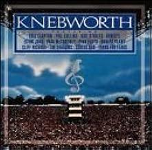 Knebworth - The Album SET