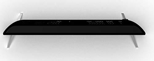 Sharp Aquos LC-32Bi6E 32