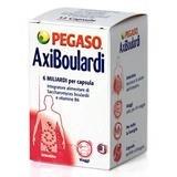 Pegaso AXIBOULARDI 60 capsule