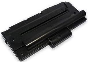 Best samsung scx 4300 ink cartridge Reviews