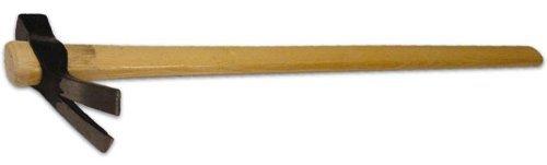Martello per Carpentiere Cavallino Peso 250 Gr Manico 550 mm